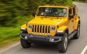 MY21 Wrangler Overview GalleryGrid 01 AllBreakPoints.jpg.image .700 e1628926594624